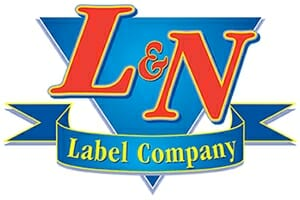 L&N Label Co