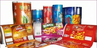 IPV, Flexible Verpackungen, Lebensmittelverschwendung
