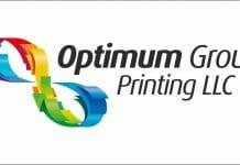Optimum Group, Banderolen, J. Max Aarts,