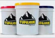 Siegwerk, Tupahue Tintas, Druckfarben, Flexodruckfarben, Tiefdruckfarben