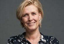 MPS, Marjolein Ekkelboom