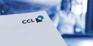 CCL Design, Brunnhöfer