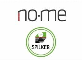 No-Me, Spilker