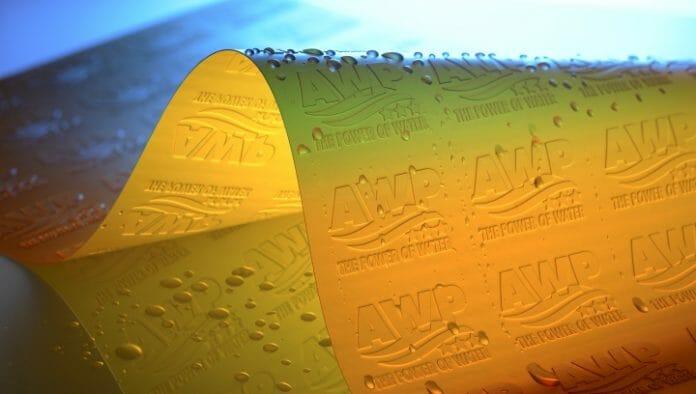 Asahi Photoproducts, AWP