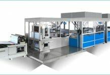 SchoberTechnologies, RSM-IML