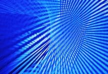 IST Metz, UV-LEDs