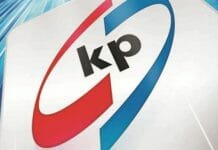 Klöckner Pentaplast, KPFilms,
