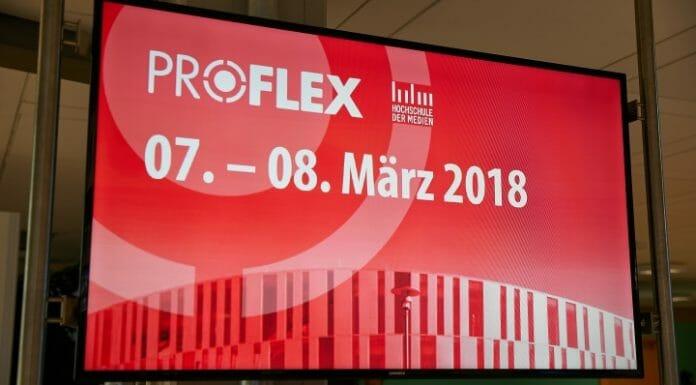 DFTA, ProFlex, DFTA-TZ,