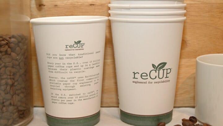 Smart Planet Technologies: Recyclingfähigkeit durch »Grüner Punkt ...