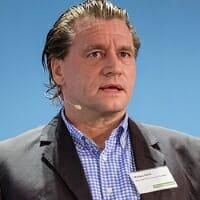 Deutcher Verpackungskongress 2018