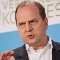 Deutscher Verpackungskongress 2018