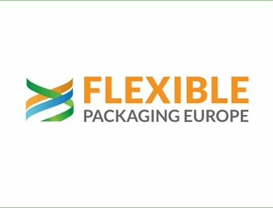 FPE, Flexible Packaging Europe, flexible Verpackungen,