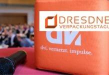 Dresdner Verpackungstagung, dvi,