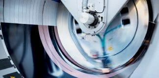 Lüscher Technologies, XPose!,