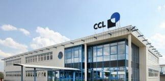 CCL Design Stuttgart