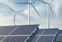 SIG, Erneuerbare Energie, Umweltschutz,