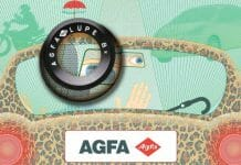 Agfa Graphics, Arziro Design,