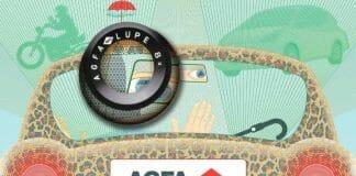 Agfa Graphics, Arziro Design,