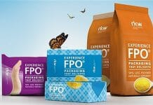 RKW Group, FPO-Folien