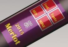 RUCO Druckfarben, UV-Siebdruck, UV-Metallicfarben,