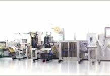 Rotocontrol, Rotocon, Gundlach Packagaging Group