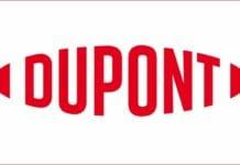 DuPont, Flexodruckplatten, Fotopolymerplatten, Cyrel,