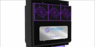 Phoseon Technology, LED-UV,