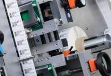 Voyantic, RFID-Etiketten, NFC-Tags