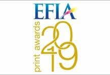 EFIA Awards