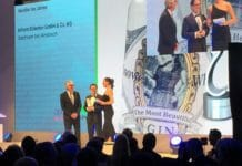 Druck&Medien Awards