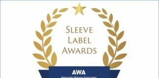 AWA Alexander Watson Associates