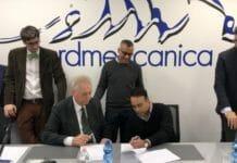 Nordmeccanica, ePac, Laminator,