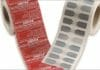 smart-TEC, RFID-Etiketten, NFC-Tags,