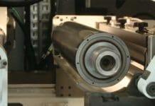WetFlex, UV-Flexodruck, UV-Flexodruckfarben, Uteco,