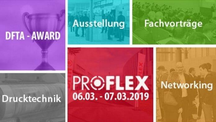 DFTA, ProFlex