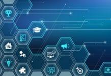 Erhardt+Leimer, Automatisierung, Digitalisierung, Industrie 4.0,