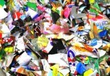 Fraunhofer IVV, Kunststoffrecycling,