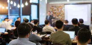 DFTA, Flexodruck-Akademie, Seminare,