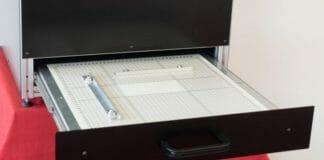 Arden Software, Braille,