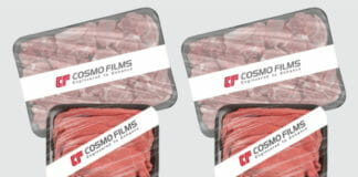 Cosmo Films, Synthetisches Papier