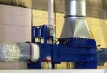 Lundberg Tech, Entsorgung, Abfallmanagement,