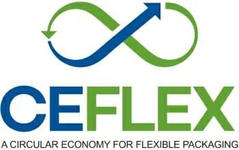 Ceflex