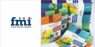 Digitaldruck, Verpackungsdruck, Future Market Insights,
