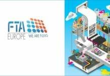 FTA Europe,