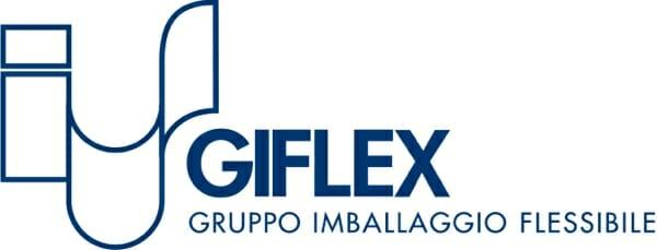 Giflex
