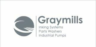 Graymills, Pumpen,