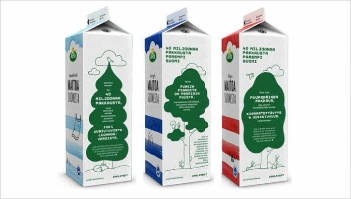 Biokunststoffe, UPM,