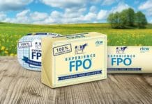RKW Group, FPO-Folien,