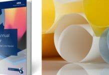 AWA Alexander Watson Associates, Release Liner, Marktstudien,
