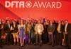 DFTA Award 2019